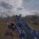 AKS74GP25A.jpg