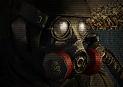 Powinność ikona ZP 4