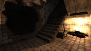 XrEngine 2012-03-17 13-21-16-96