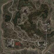 Карта инструментов 5