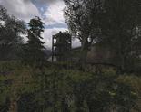 Build 1114 escape koanyvrot screenshot 4