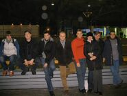 Some GSC Igromir 2006