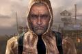 CS-Scar-Portrait