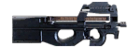 P90(ico).png