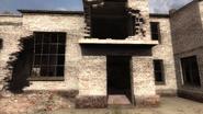 XrEngine 2016-06-30 22-16-50-18