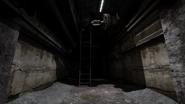 XrEngine 2012-03-17 19-11-08-97