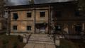 XrEngine 2012-03-17 20-34-42-40