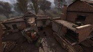 XrEngine 2013-01-30 20-25-23-38