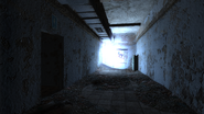 XrEngine 2012-06-23 23-48-00-75