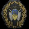 Ejército Parche
