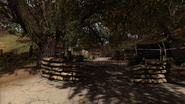 XrEngine 2012-03-17 20-30-29-92