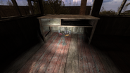 XrEngine 2013-07-09 16-04-44-91