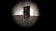 XrEngine 2013-07-04 16-10-41-90