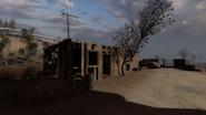 XrEngine 2013-07-04 16-55-32-57