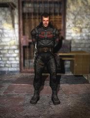 General Voronin