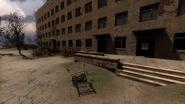 XrEngine 2013-07-17 15-01-36-62