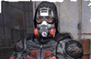 Icon SoC character stalker do antigas.png