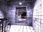 Ss Пользователь 10-03-15 01-06-58 (hospital)