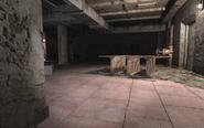 XrEngine 2012-06-06 14-29-44-07