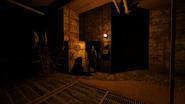 XrEngine 2013-07-04 20-55-50-95