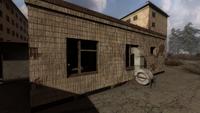 XrEngine 2013-07-09 18-55-36-69