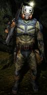 CS Guardian of Freedom