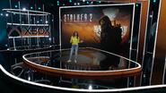 Frame HoC E3 2021 scene 1