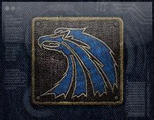 Найманці(лого)
