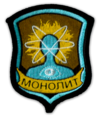 SCS Monolith Patch.png