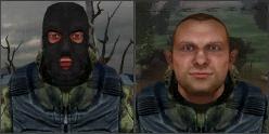 Icons Pavlik