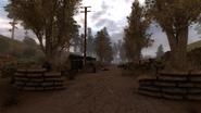XrEngine 2012-04-23 14-34-54-67