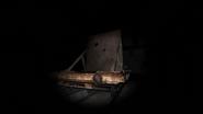 XrEngine 2013-07-04 16-11-29-22