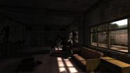 XrEngine 2012-04-23 14-52-05-85