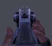 Прицел ТРс-301 ТЧ