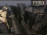 Bigger Pripyat (4)