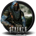 Stalker-ClearSky-3-icon.png