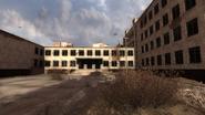 XrEngine 2012-03-17 12-09-26-28