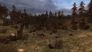 XrEngine 2012-03-17 20-13-34-10