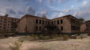 XrEngine 2012-03-17 12-10-46-03