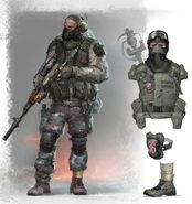 Stalker 2 koncept 6