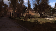 XrEngine 2012-03-17 18-50-55-70