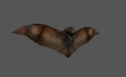 Metro bat