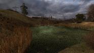 XrEngine 2012-03-17 20-32-57-72