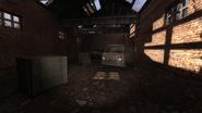 XrEngine 2012-06-13 22-24-38-63