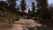 XrEngine 2012-03-17 20-36-13-15