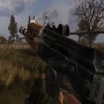 AKS-74U reloading.jpg