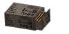 Builds icon 9 × 39 ПАБ-9.png