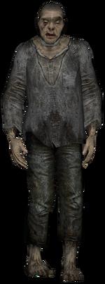 Зомби-3.png