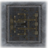 Map mp industrial