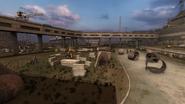 XrEngine 2012-03-17 18-34-56-00